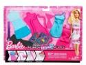 Игровой набор Barbie Модная дизайн-студия голубой 7895golubaya/astPBBY95