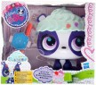 Игровой набор Hasbro Littlest Pet Shop Набор Укрась зверюшку от 6 лет 4 предмета А3855