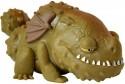 Фигурка Dragons Grump от 4 лет 1 предмет 20064403