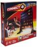 Настольная игра Hasbro Собери 4 Решетка 98779