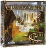 Настольная игра Hobby World стратегическая Цивилизация Сида Мейера 1112