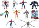 Игровой набор Hasbro Spider-man с аксессуарами от 4 лет A154C в ассортименте