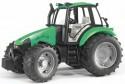 Трактор Bruder Deutz Agrotron 200 зеленый 1 шт 02-070