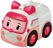 Машина скорой помощи Poli Robocar Эмбер от 3 лет 83163