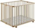 Манеж-кровать Geuther Ameli (NA 32)
