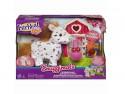 Интерактивная игрушка Hasbro Fur Real Friends Ходячие ласковые зверята Пони от 4 лет белый А2537