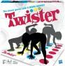 Напольная игра Hasbro Твистер 2 98831