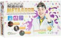 Игровой набор Инновации для детей Сила металлов от 9 лет 824