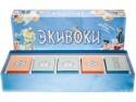 Настольная игра Экивоки для вечеринки 2-е издание 4627090250052