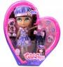 Игровой набор Jada Кукла Кукки с аксессуарами от 3 лет