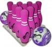 Игра боулинг в сумке 300мм JBB-07-2
