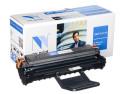 Картридж NV-Print MLT-D117S для Samsung SCX-4650N/4655FN черный 2500стр