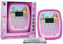 Детский обучающий планшет Shantou Gepai Принцесса, 32 функции, жк дисплей 635G