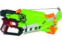 Бластер Hasbro Nerf Зомби Арбалет зеленый A6558