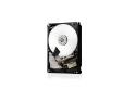 "Жесткий диск 3.5"" 2Tb 7200rpm HGST Ultrastar 7K6000 SAS HUS726020AL5214 0F22819"