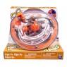Игра-головоломка Spin Master Perplexus Warp от 8 лет 34226 80 барьеров
