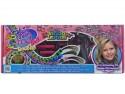 Набор для плетения Rainbow Loom украшений для волос Хэа Лум Студио от 8 лет R0053B