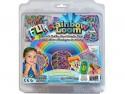 Контейнеры для резиночек Rainbow Loom Бустер Кит от 8 лет 1 шт R0075