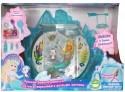 Интерактивная игрушка Redwood Северное Сияние от 3 лет голубой 152293