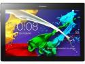 "Планшет Lenovo Tab 2 A10-70L 16Gb LTE 10.1"" 1920x1200 МТ8732 2Gb 3G Wi-Fi Bluetooth Android синий ZA010014RU"