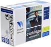Картридж NV-Print MLT-D203U для Samsung SL-M4020/4070 черный 15000стр
