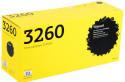 Картридж T2 TC-X3260 106R02778 для Xerox Phaser 3052/3260/WorkCentre 3215/3225 черный 3000стр
