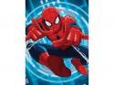 Скатерть Весёлый Праздник Человек-паук 140x180 см 1 шт SK-SPM-140-180
