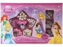 Набор для творчества Multi Art Принцессы Disney - бусины и подвески от 5 лет 22521