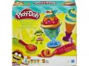 Набор для лепки Hasbro Play-Doh Инструменты мороженщика от 3 лет B1857EU4