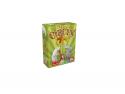 Настольная игра GameWorks логическая Сумасшедший цирк (Crazi Circus) БП000008570