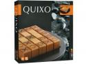 Настольная игра Gigamic стратегическая Квиксо (Quixo) 30082