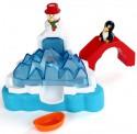 Интерактивная игрушка Жирафики Зимнее купание от 18 месяцев разноцветный 681119