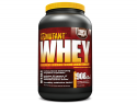 Протеины Mutant Whey 2lb Triple Chocolate