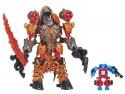 Игровой набор Hasbro Transformers 4 Констракт-Боты: Герой от 7 лет 79 предметов A6146