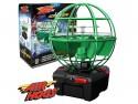 Летающий шар Spin Master Air Hogs пластик от 8 лет зелёный 20067217