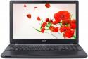 "Ноутбук Acer Extensa EX2511G 15.6"" 1366x768 Intel Core i3-5005U NX.EF7ER.008"