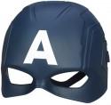 Маска Hasbro Avengers Мстители Capitan America от 5 лет B1805