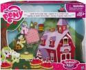 Игровой набор Hasbro My Little Pony Понивилль от 3 лет B1371EU4