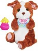 Интерактивная игрушка Hasbro Новорожденные зверята Furreal Friends Щенок от 4 лет А6177