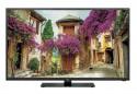 Телевизор BBK 40LEM-1007/FT2C