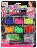 Набор для плетения Shantou Gepai 21009A от 3 лет