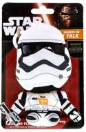 Игрушка Star Wars брелок Р2-Д2, блистер от 1 года SW00243