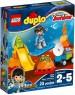 Конструктор Lego Duplo Космические приключения Майлза 23 элемента 10824