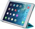 Чехол-книжка IT-Baggage ITIPAD25-4 для iPad Air 2 синий