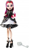 Кукла Ever After High Игра драконов Злая королева 30 см DHF97