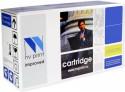 Картридж NV-Print 729 для Canon i-SENSYS LBP-7010 черный 1200стр