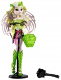 Кукла Monster High Ученики Boo York Batsy Claro 26 см DJR52/CHL41