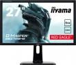 """Монитор 27"""" iiYama G-Master GB2788HS-1"""