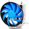 Кулер Deep Cool GAMMAXX 200 T Socket 1156/1155/1151/1150/775/FM2/FM1/AM3+/AM3/AM2+/AM2/940/939/754