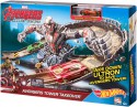 Игровой набор Hot Wheels Avengers: Age of Ultron от 4 лет CDD27